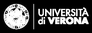 Univr-Bianco