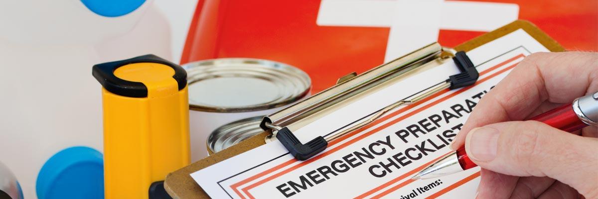 2017-emergency