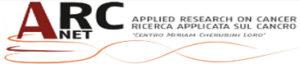 ARC-net